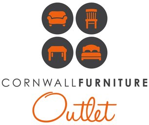 Cornwall Furniture Outlet